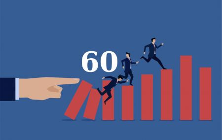What Is The 60 Seconds Binary Option Strategy? Who Should Implement this Strategy in IQ Option?